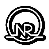 NEANE Records